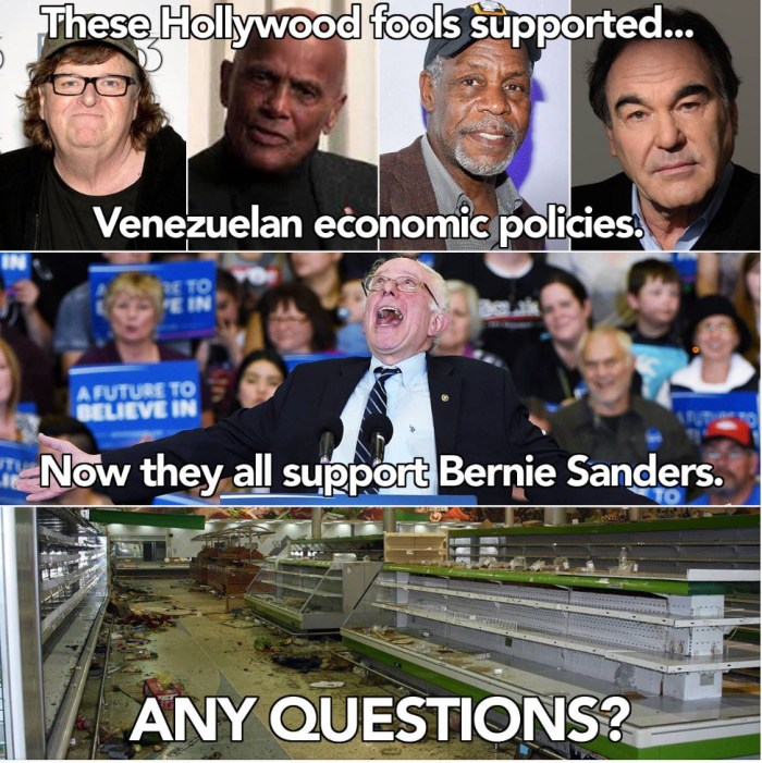 Obama_Hollywood-Fools-Venezuela
