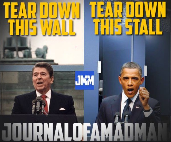 Obama_Tear-Down-this-Stall