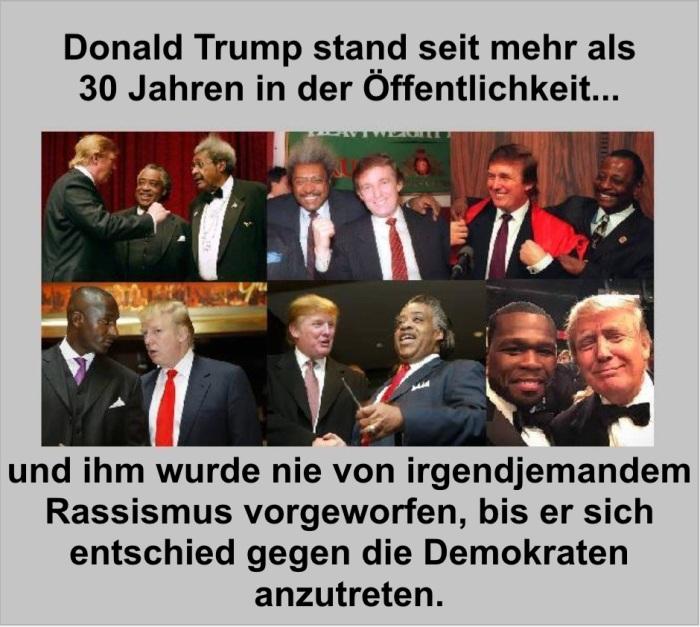 Obama_Trump-rassist