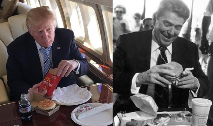 Obama_trump-reagan-mcdonalds