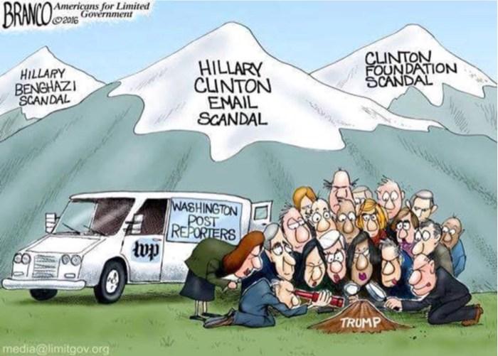 Obama_Trump-Scandals