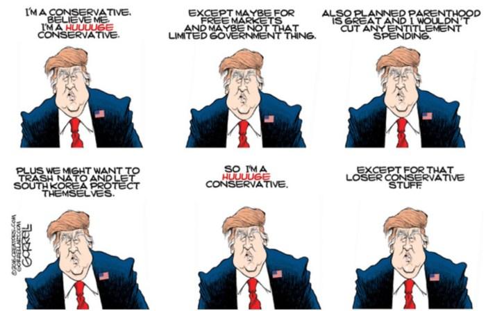 Obama_Trumps-conservatism
