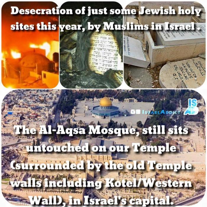 respekt-glaube-islam-juden
