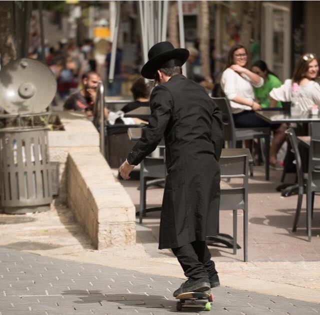 skateboard-hareidi