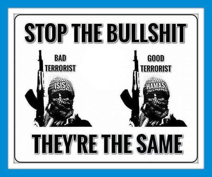 stop-the-bullshit