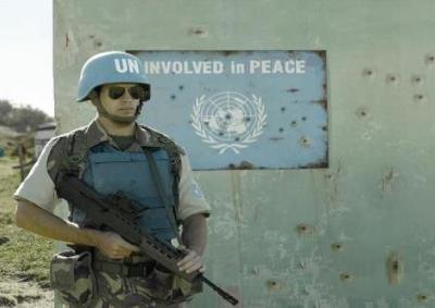 UN-involved-in-peace