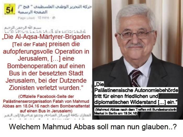 zweierlei-Abbas