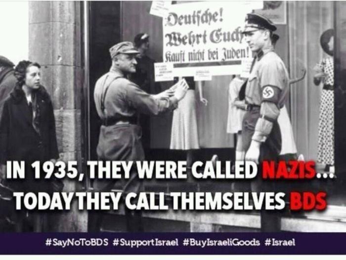 1935=Nazis.heute=BDS