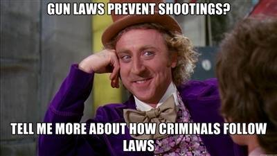 criminals-weapons-law