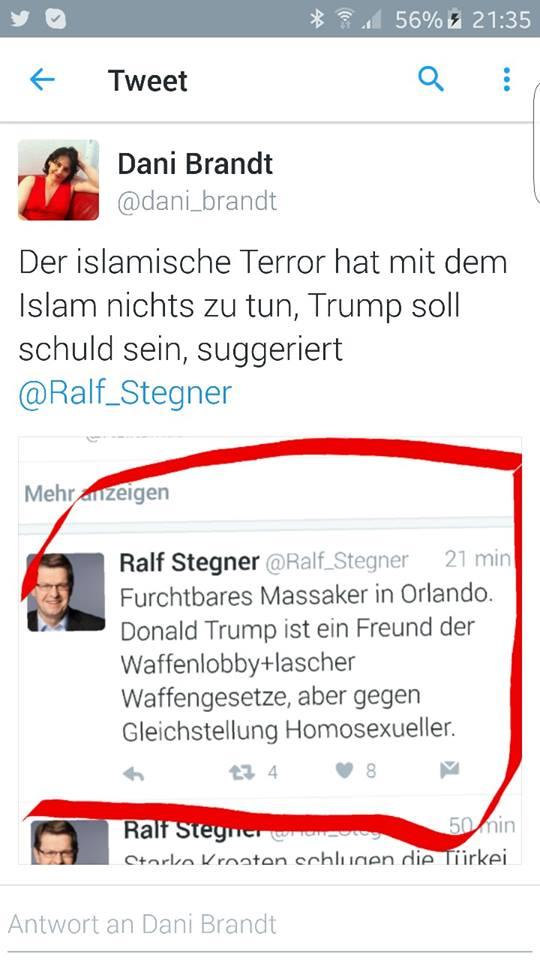 Dani_Ralf-Stegner-Idiot