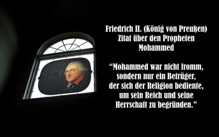 Grosser-Fritz-Zitat_Islam