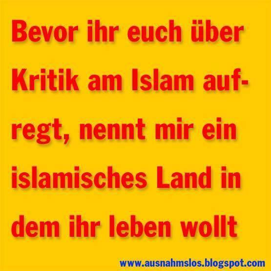 Islamkritik-aufregen-nennen