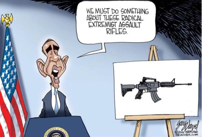 Obama_Extremist-Guns