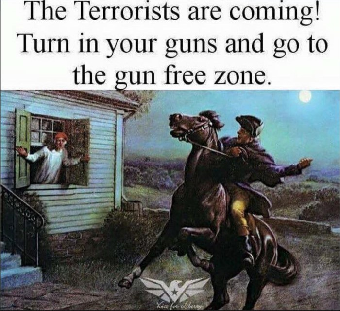 Obama_Gun-Free-Zone