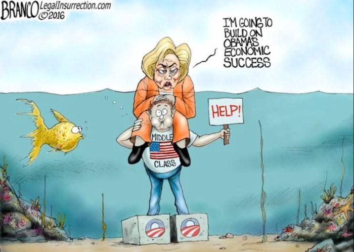 Obama_Hillary-Build-on-Obama