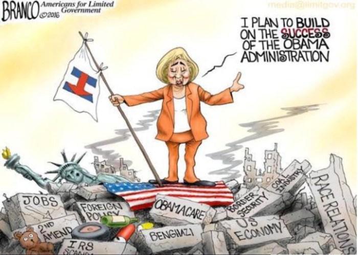 Obama_Hillary-Build-on-Success