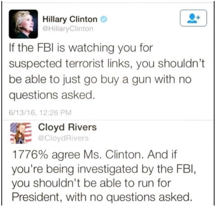 Obama_Hillary-Hypocrisy