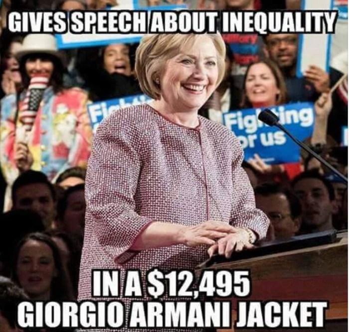 Obama_Hillary-Pypocrisy