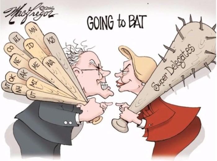 Obama_Hillary-v-Bernie.Superdelegates