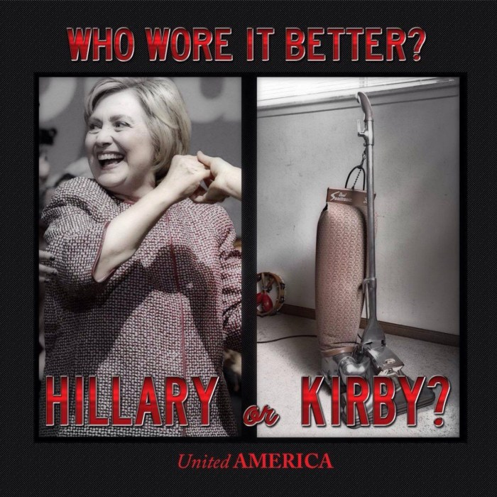 Obama_Hillary_Who-Wore-It-Better