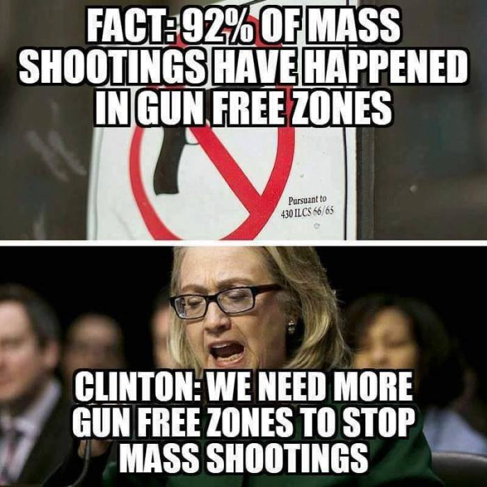 Obama_Hillary+weapons