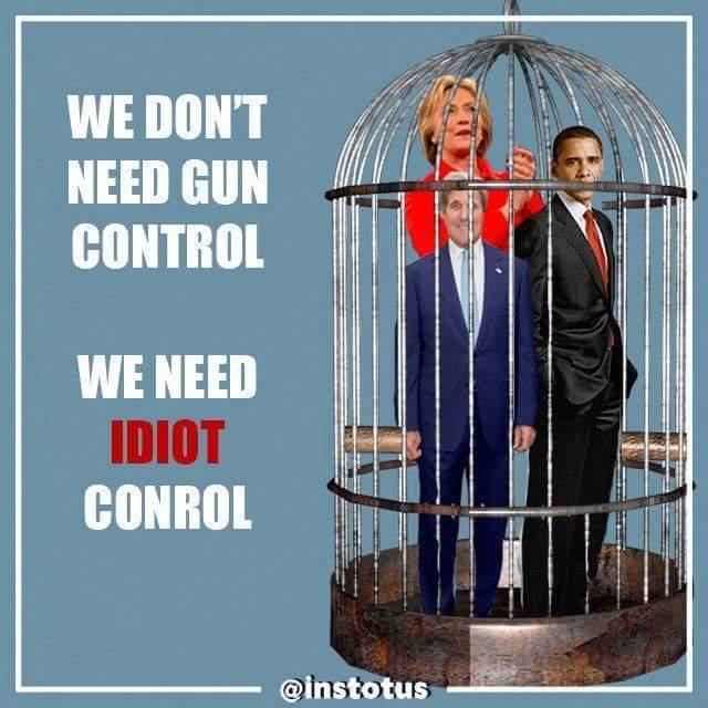 Obama_idiot-control