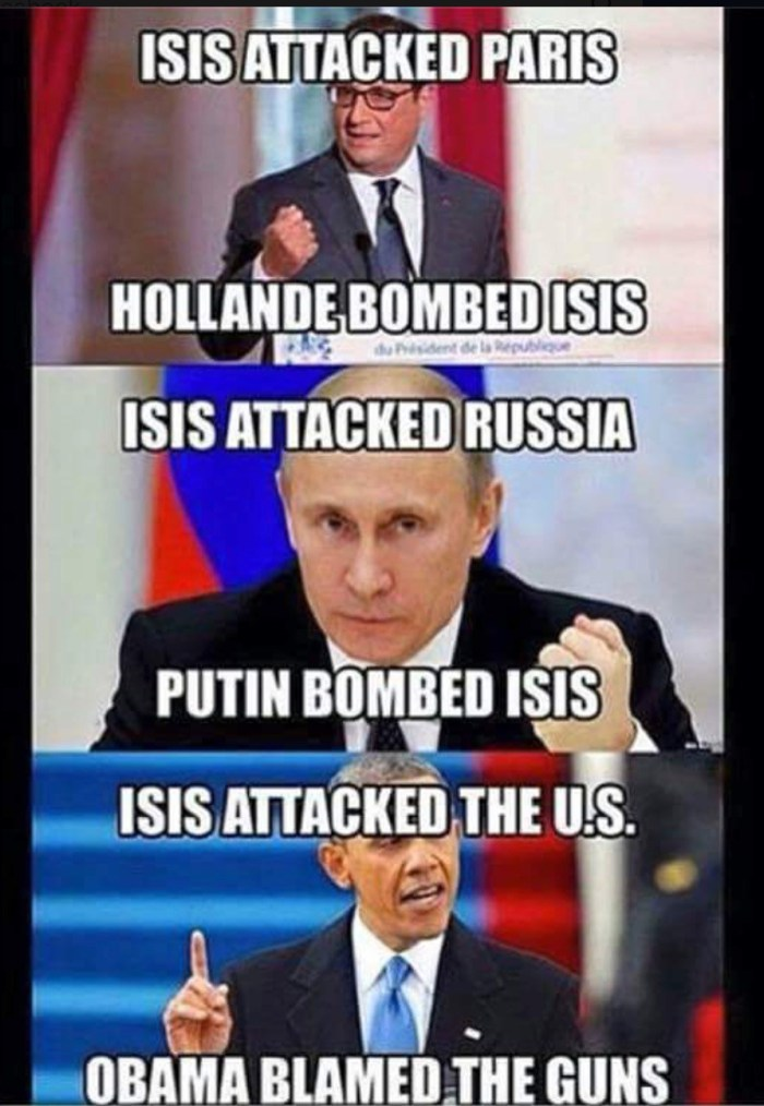 Obama_ISIS-Attacks