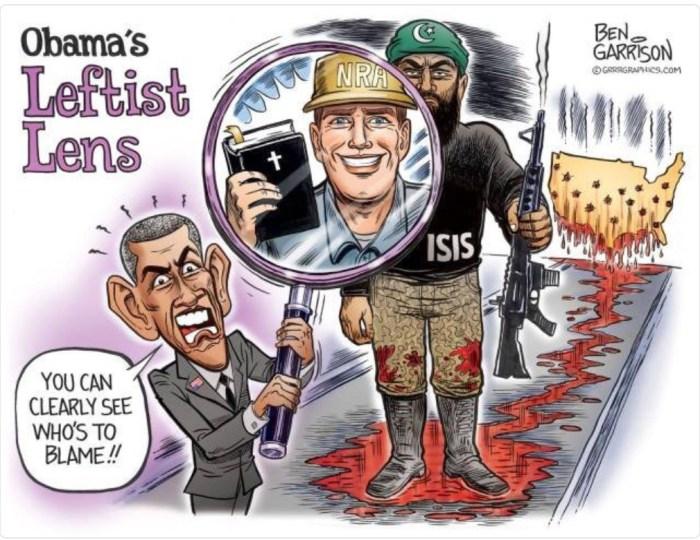 Obama_Leftost-Lens