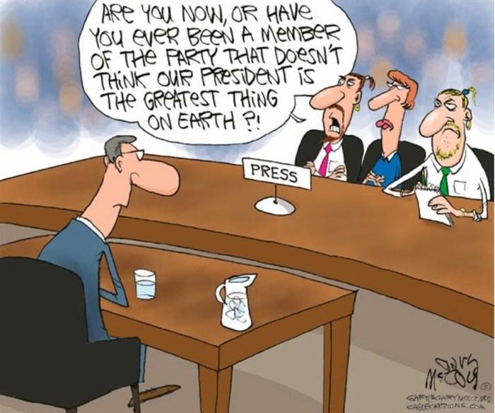 Obama_Media-Obamabots