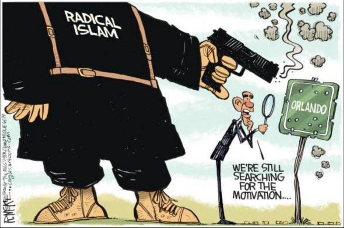 Obama_Orlando-Motivation