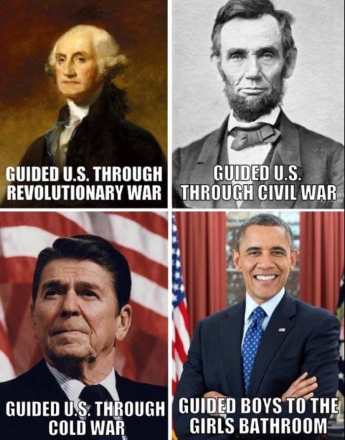 Obama_Pres-Achievements