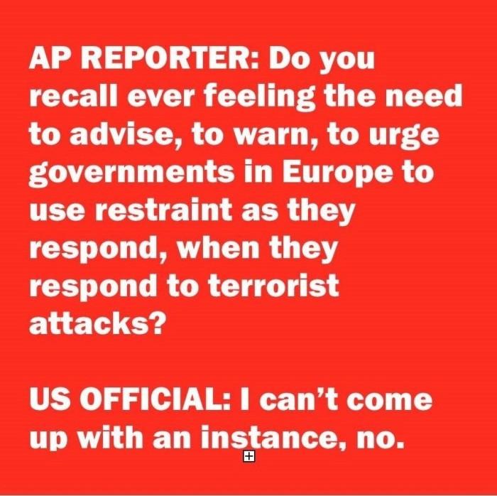 Obama_pressesprecher_Regierungen