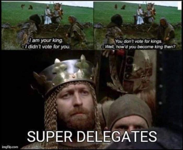 Obama_Superdelegates
