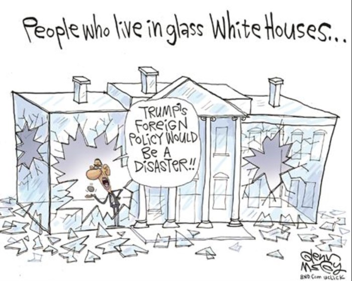 Obama_Trump-Disaster