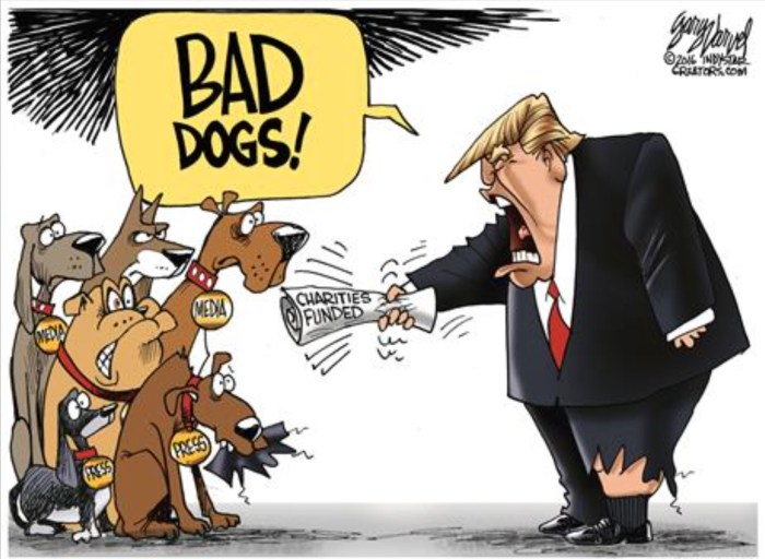 Obama_Trump-Media-Dogs