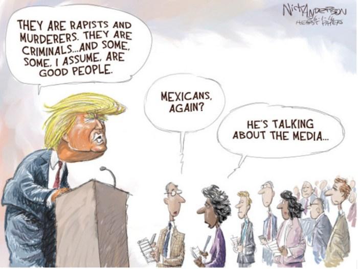 Obama_Trump-Miedia-3