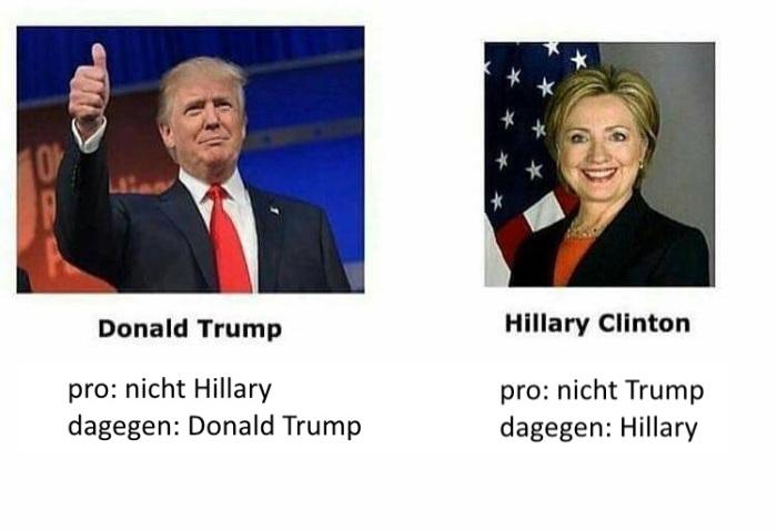 Obama_Trump-vs-Hillary