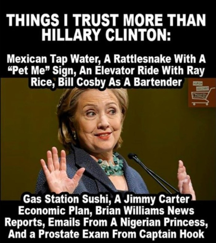 Obama_Trust-More-than-Hillary