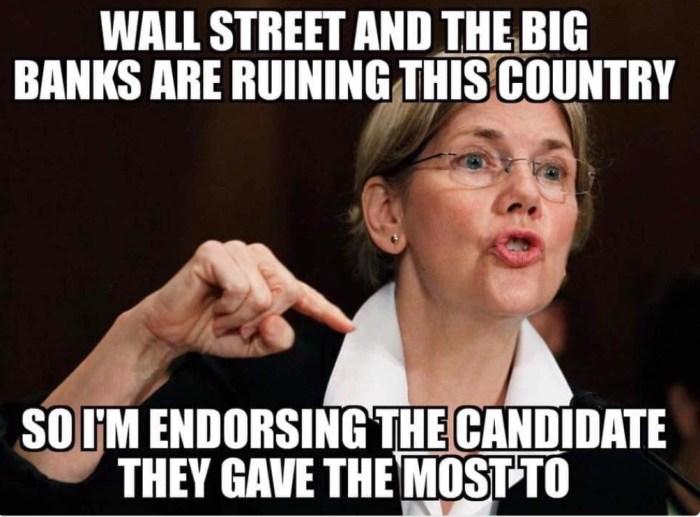 Obama_Warren-and-Hillary