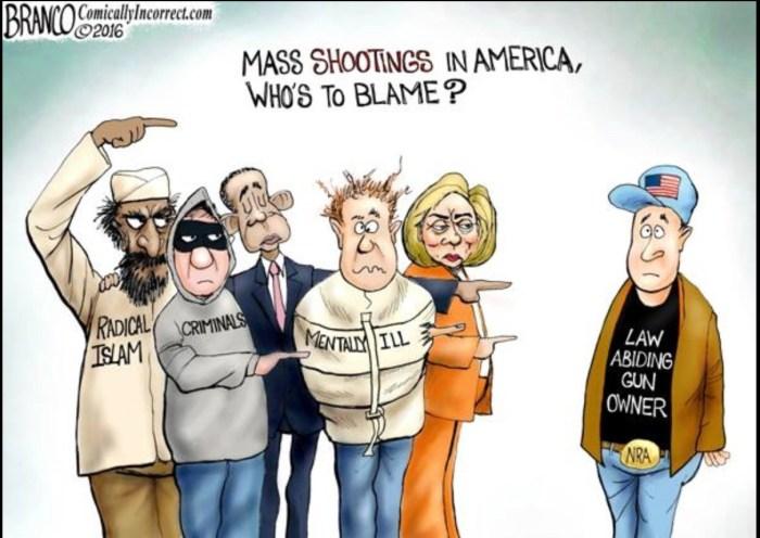Obama_Who-to-Blame