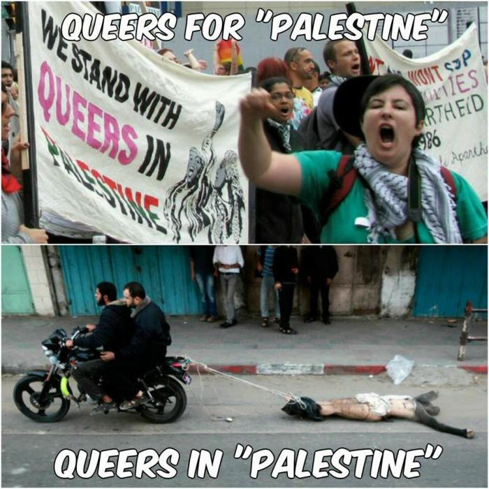 Queers-for+in-Palestina