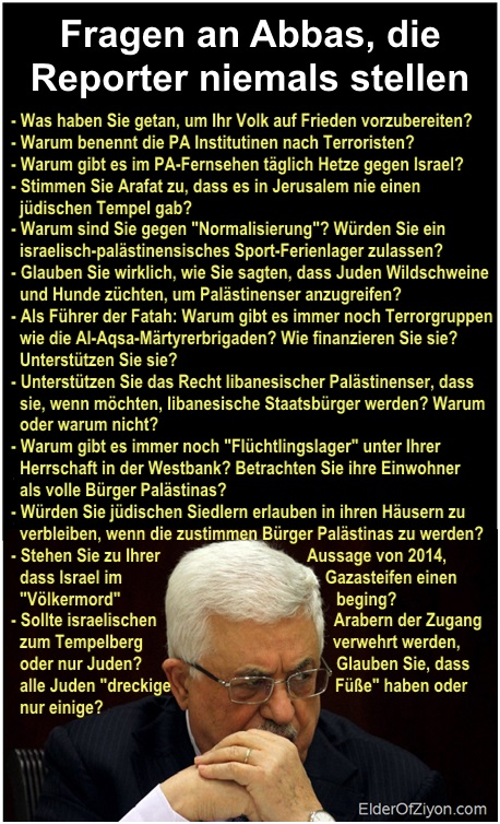 Reporterfragen-an-Abbas