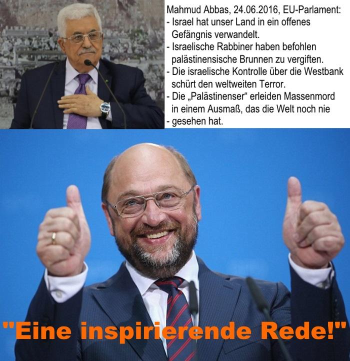 Schulz-Inspiration