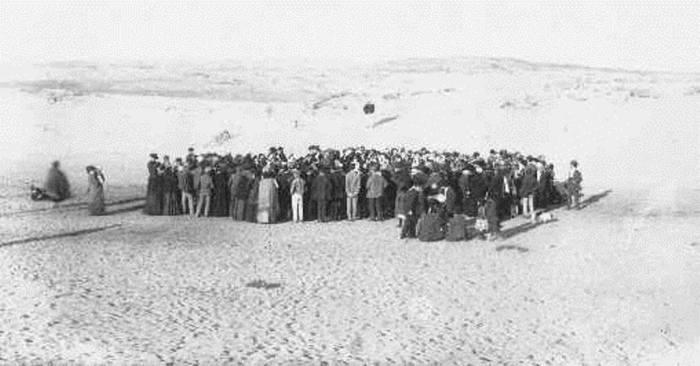 Tel-Aviv_1-1909