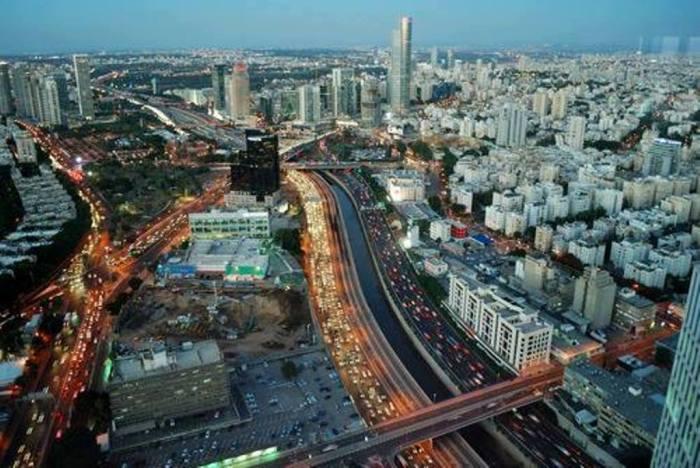 Tel-Aviv_2-heute