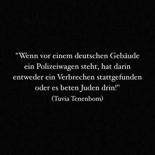 Tuvia_polizei-vor-gebäude