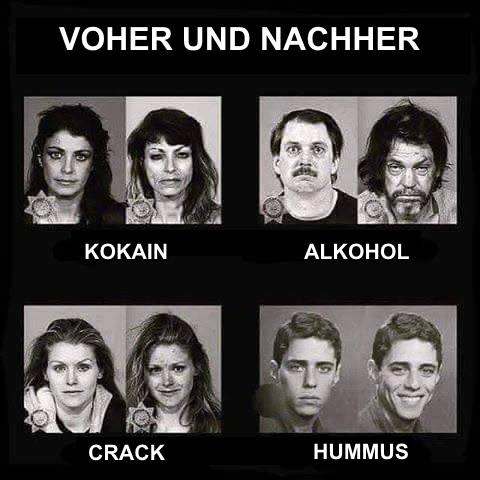 vorher-nachher-hummus