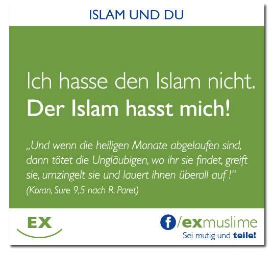 Der-Islam-hasst-mich