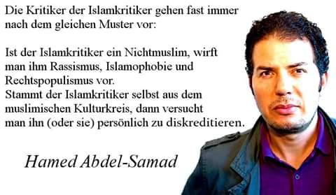 Hamed-Abdel-Samad_Islamkritiker