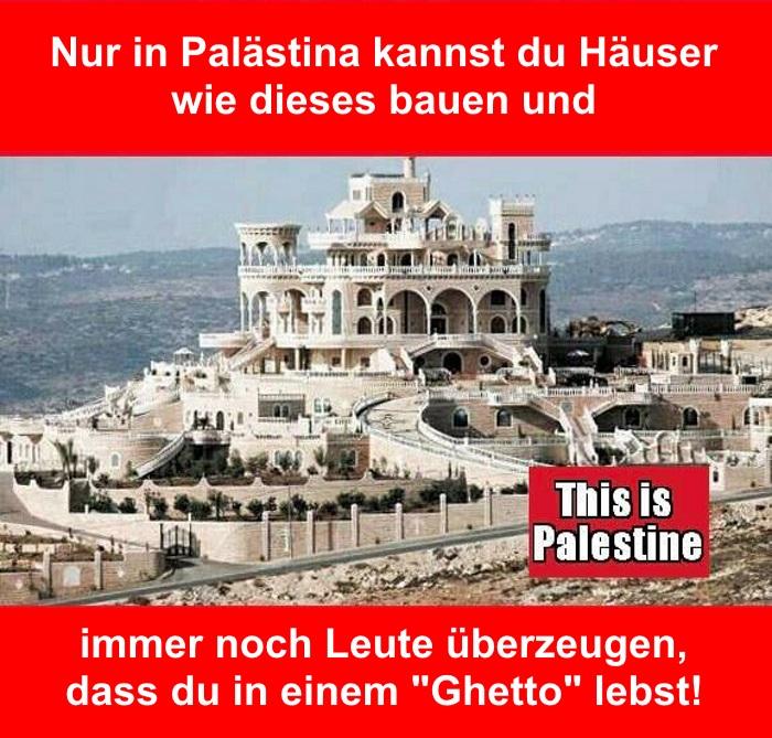 Nur-in-Palaestina-Haus-Ghetto